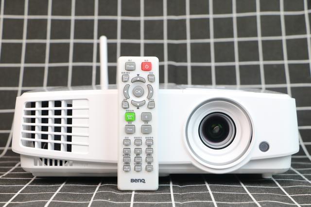 影视数码产品里的明流是什么意思