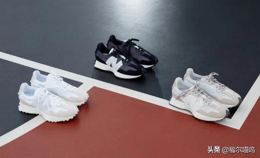 粉红风潮蔓延!七夕限定款运动鞋,金秀贤、李敏镐同款帆布鞋