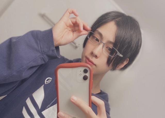 26岁日本小鲜肉猥亵70岁老太,事后说:就想让她知道我的魅力