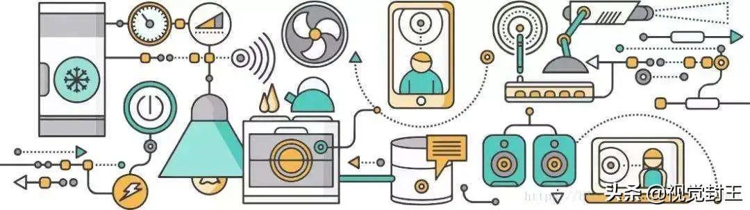 与时俱进的PS应用——电商设计