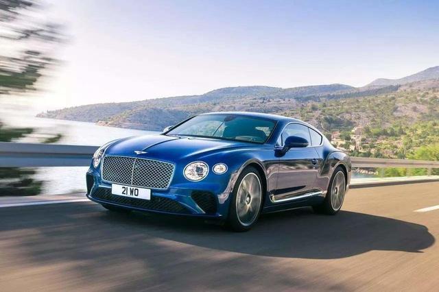 高音甜低音沉!全球公认八大顶级汽车音响品牌 音乐控买车认准了