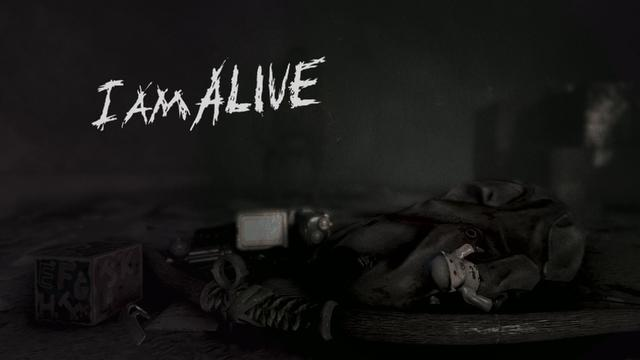 《我还活着》:一部未能封神的末世题材佳作