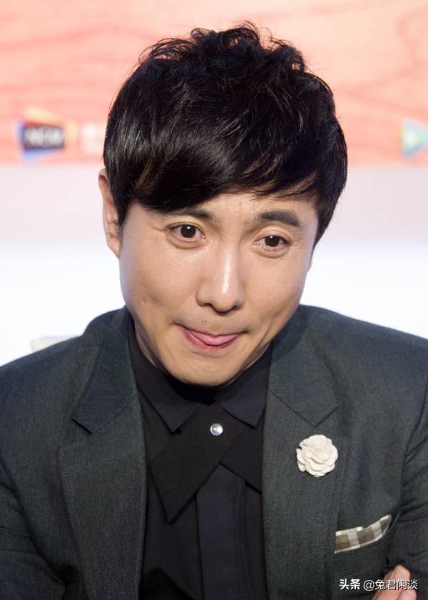杨迪被恶意剪辑,贾玲发声支持,综艺节目能够有多无下限?
