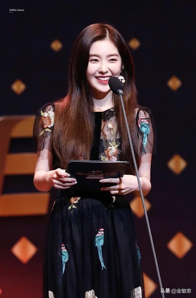 《愛的迫降》女演員孫藝珍和韓國年輕偶像的7個撞衫時刻
