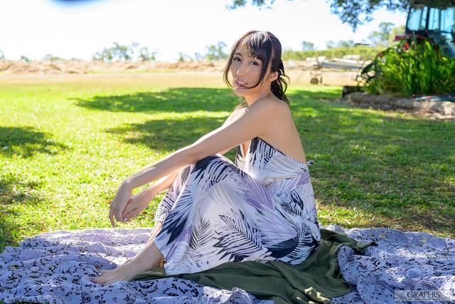 身材教科书京香Julia写真图集20200307