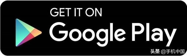 """《堡垒之夜》被下架后起诉苹果谷歌:违反""""反垄断法"""""""