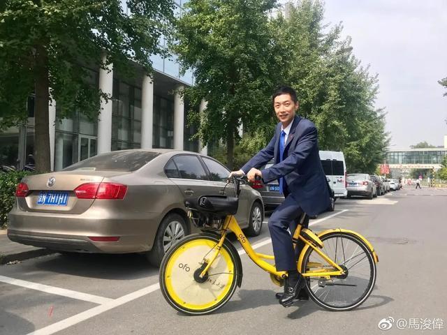 49岁TVB演员马浚伟北大硕士毕业,寒门逆袭一把烂牌打成王炸