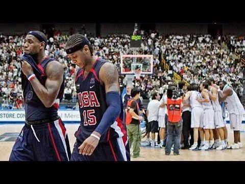 历史上明明稳赢了最后却奇迹般输了的NBA篮球比赛,你会想到哪场?