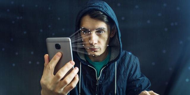 Android Q即将为更多手机带来面部解锁