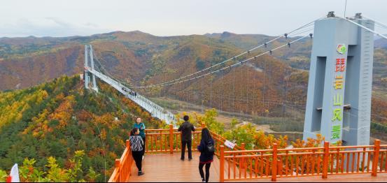 延边朝鲜族自治州龙井市朝鲜族人占的比例是多少?