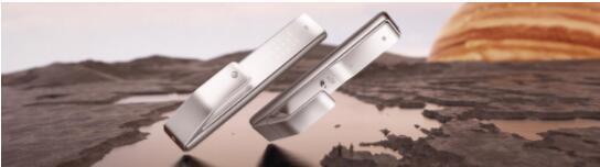 优势M2自动式推拉门指纹密码锁米家有品众筹项目完美收官,圣诞节购物季受欢迎发售