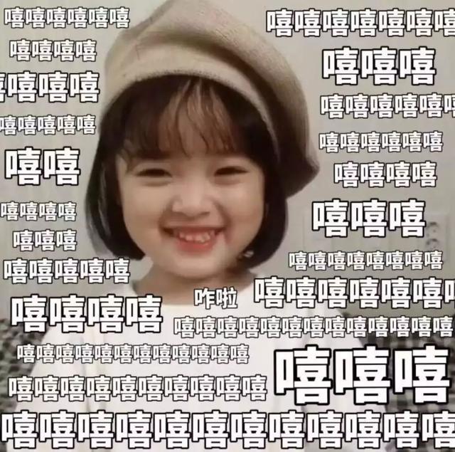 悦影卡初始密码