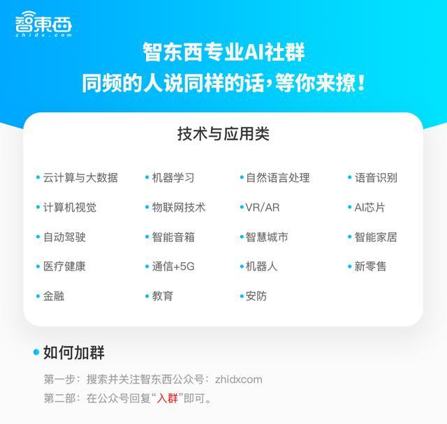 智东西晚报:华为三大鸿蒙车载操作系统公布 湖南发布100个数字新基建标志性项目