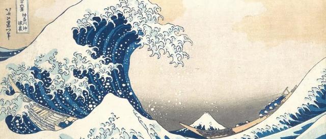 大海有哪些特点
