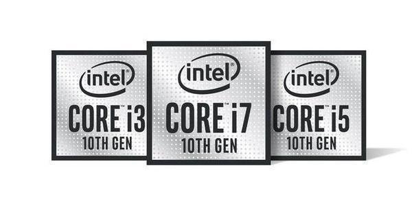 英特尔第十代酷睿 i9 处理器现身,升级十核二十线程