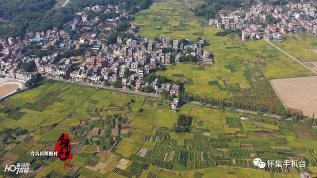 什么被称为鱼米之乡