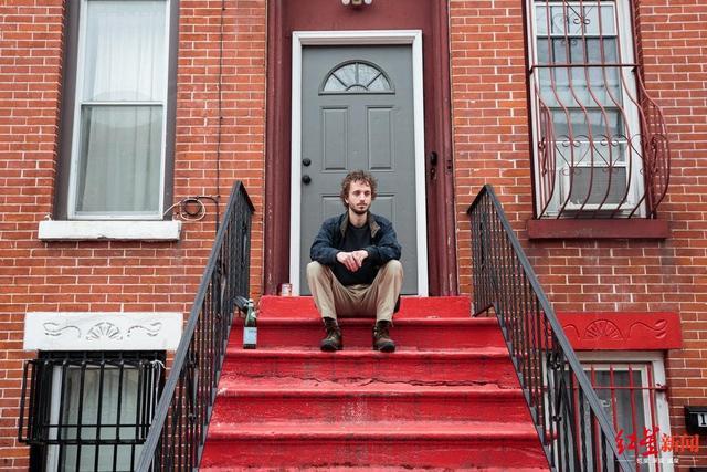 疫情下,纽约40%的租客将付不起四月房租