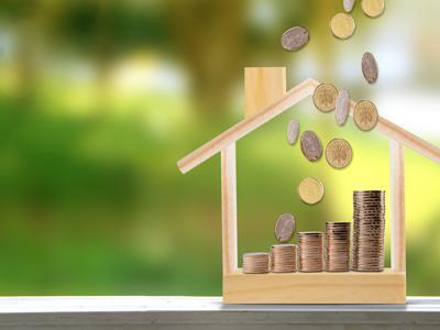 央行发布重磅报告!坚持不将房地产作为短期刺激经济的手段,加大信贷、税费等扶持政策激发餐饮企业活力