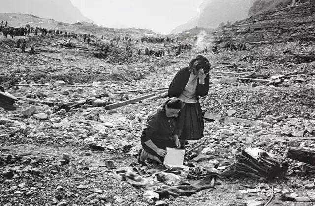 工程反思录 ——细数人类历史上失败的大型工程