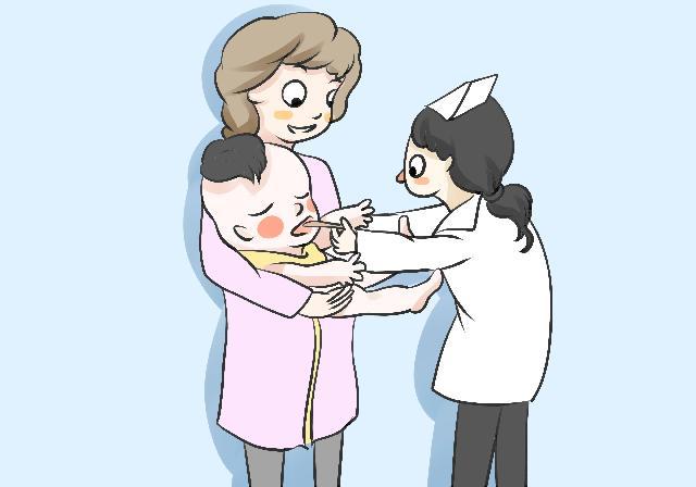 新生儿肺炎有什么症状