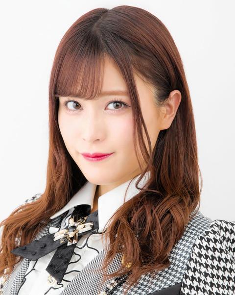 日本女团AKB48首名成员确诊 今起住院治疗