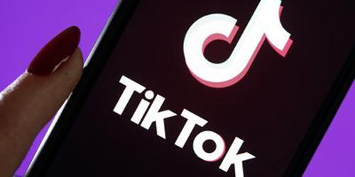 美媒:特朗普禁TikTok让美国科技巨头头疼