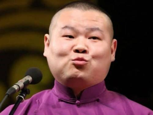 2020级明星考生成绩公布!张子枫排第三,第一名更是有颜有才