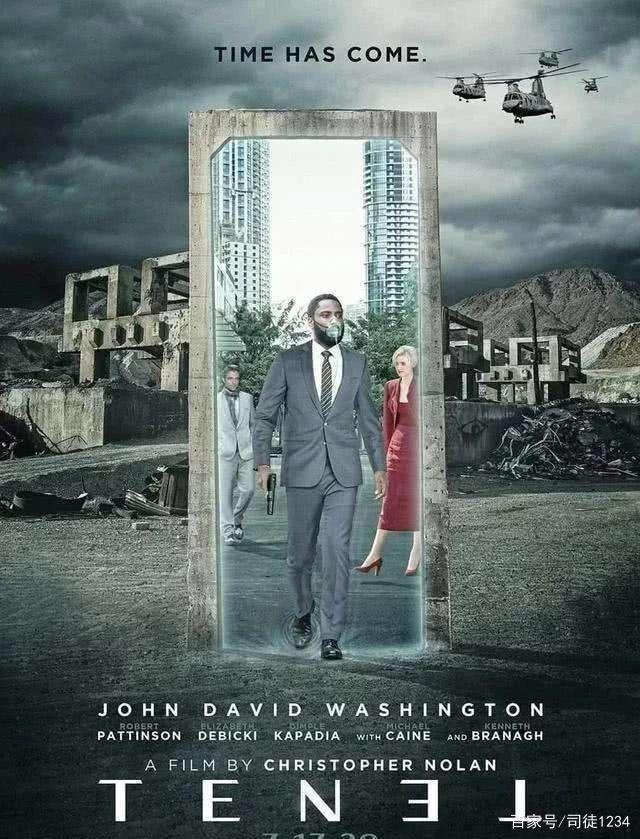 突发!美国疫情加剧,《花木兰》紧急撤档,《阿凡达》四部续集均延期1年上映