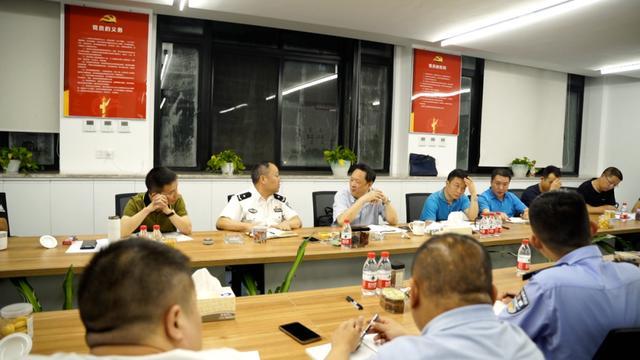 警方通报杭州失踪女子遇害案:抽38车粪水发现疑似人体组织