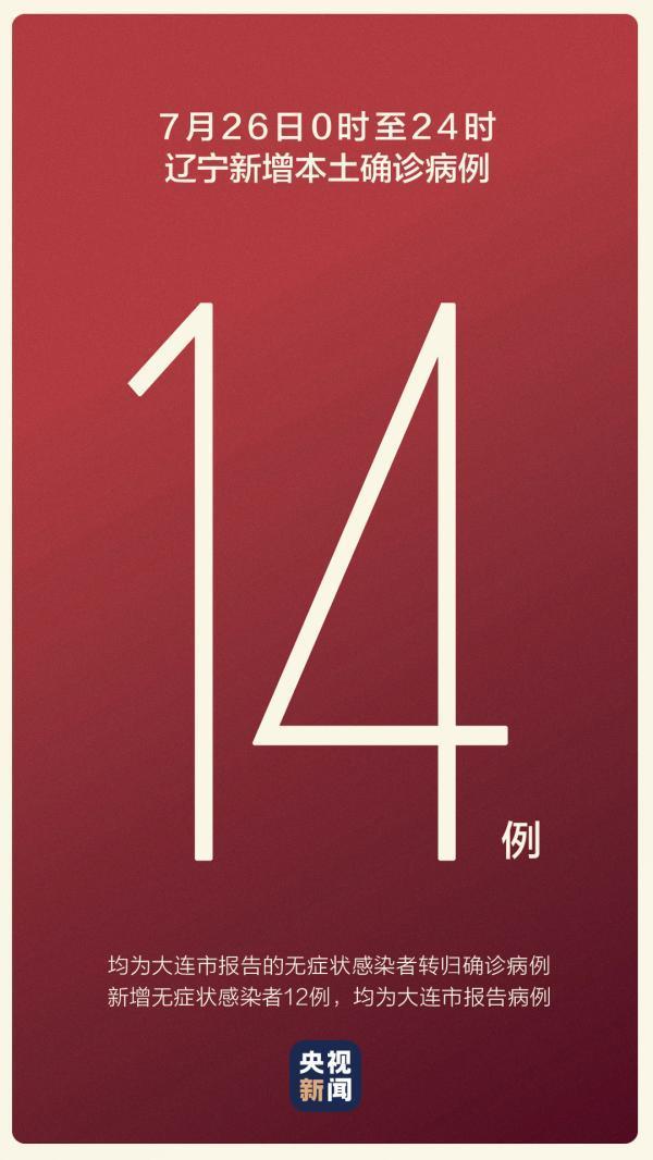 新疆+41,辽宁+14,吉林+2