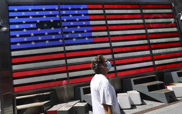 宅家令美国散户疯狂入市,交易量与影响力激增