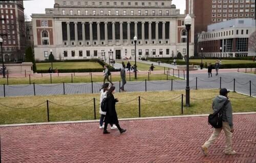 美国疫情严重是否会影响到中国留学生就业