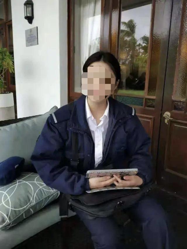 心痛!可可西里自然保护区无人区内,警方发现在青海失联女大学生遗骸