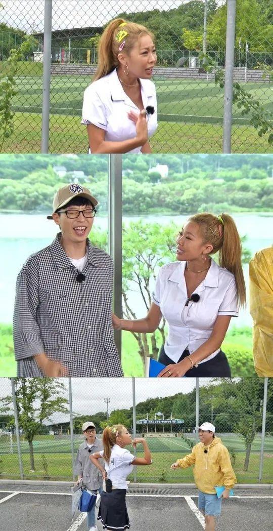 "CL预告回归""即将以音乐和舞台与大家见面"";朴容主《虽然是精神病但没关系》OST《Puzzle》今日公开"