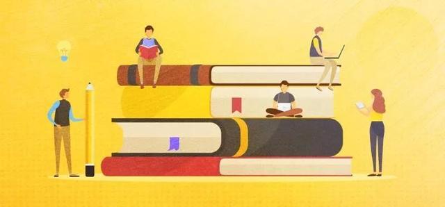 一位资深教育观察者:关于教育,有八个不得不说的真相