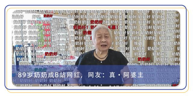 """杭州杀妻案""嫌疑人被批捕!丨Man arrested for murdering wife"