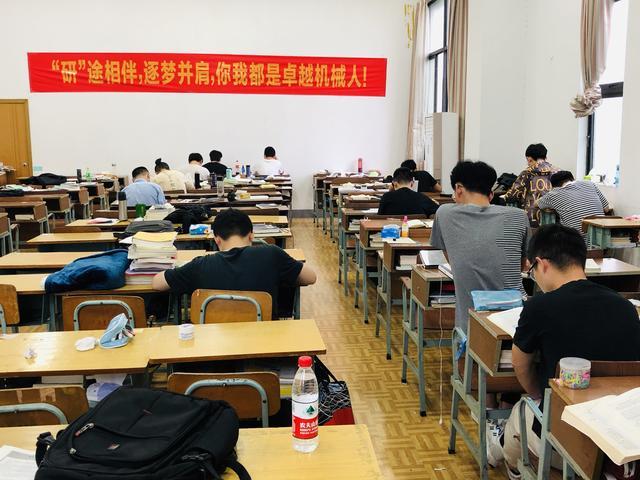 扬州大学环境工程学院怎么样