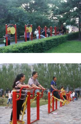 """就在今天!中国体育彩票吹响""""全民健身集结号"""""""