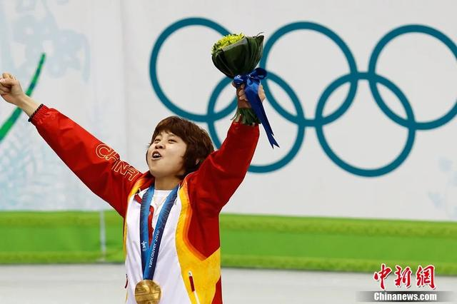 记录下北京奥运会后的12年……