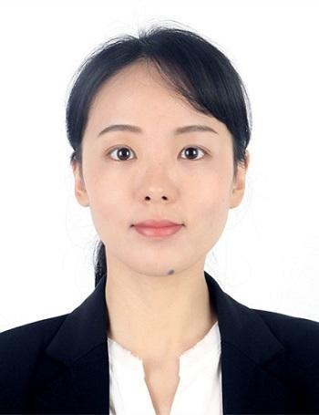 26岁工学女博士李晟曼已获聘湖南大学副教授