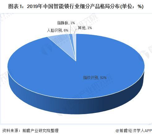 经济学人全球早报:48名主播被列入黑名单,北京开学时间已确定,苹果将在9月发iPhone12