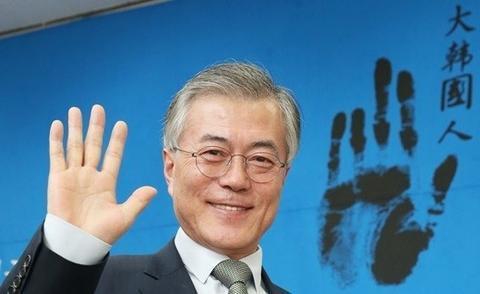 韩国快递业集体放假一天!文在寅支持 网友却吵翻了