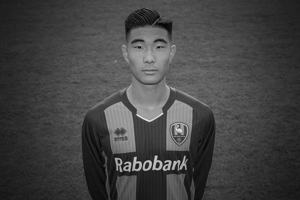15岁中国留洋足球小将因意外去世,曾入选国青队