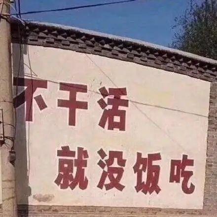 广东湛江有什么值得去的地