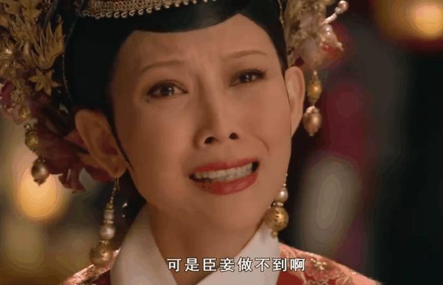 北京春节习俗有哪些
