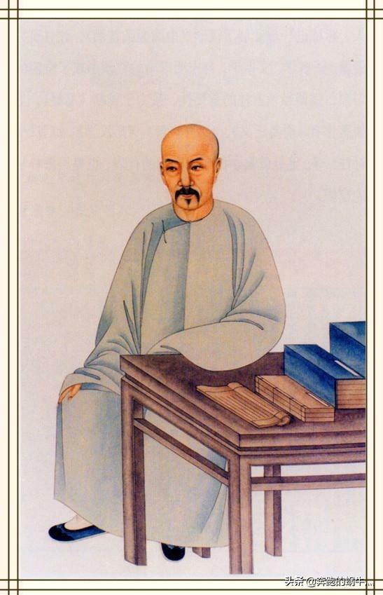 中国历史上最后一个被腰斩的人是谁?
