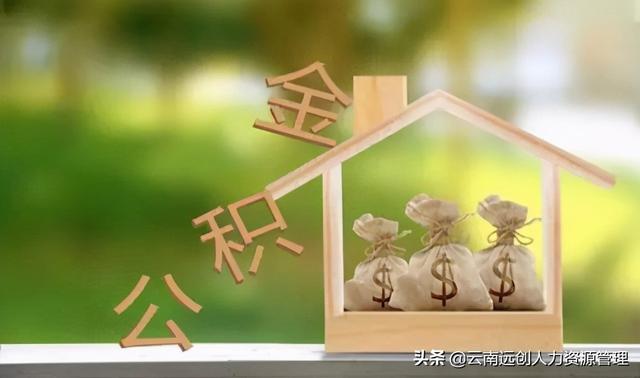 公积金能贷多少钱?贷款步骤是怎样的