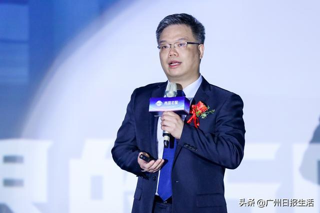 """切出行業新風口,尚品宅配開啟""""家居5G模式"""""""