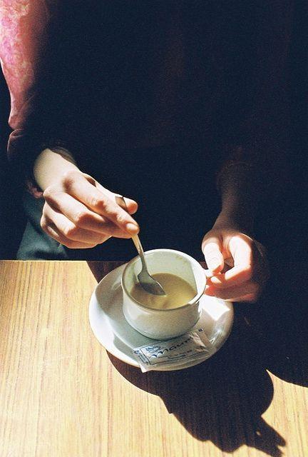 比金骏眉更好的红茶是什么茶