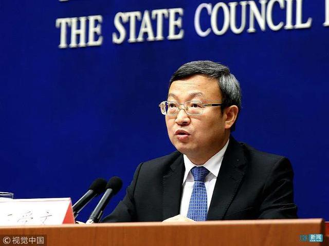 """中国真的放弃""""市场经济地位""""了吗?"""